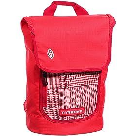 Timbuk2 Candybar Backpack