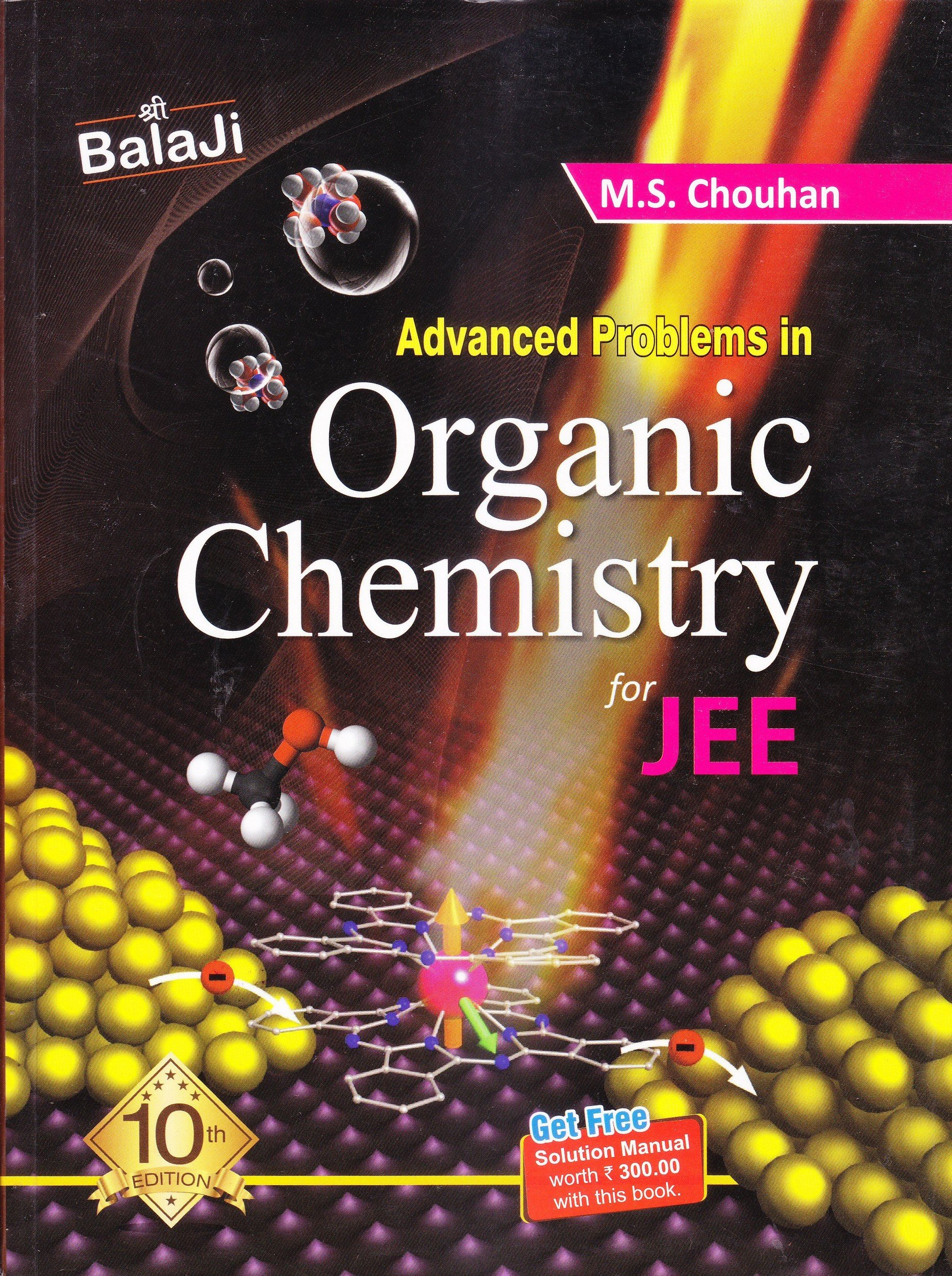 chemistry problem solver online buy pearson iit foundation  in buy advanced problems in organic chemistry for jee book in buy advanced problems in organic