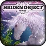 Hidden Object - Make Believe