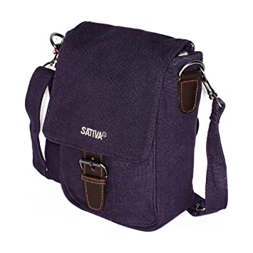 Hemp Shoulder Bag Uk 72