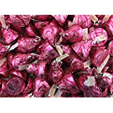 Hershey's Kisses Milk Chocolate Filled With Caramel (Pack of 2 Pounds) (Tamaño: 1 Pack)