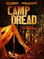 Camp Dread