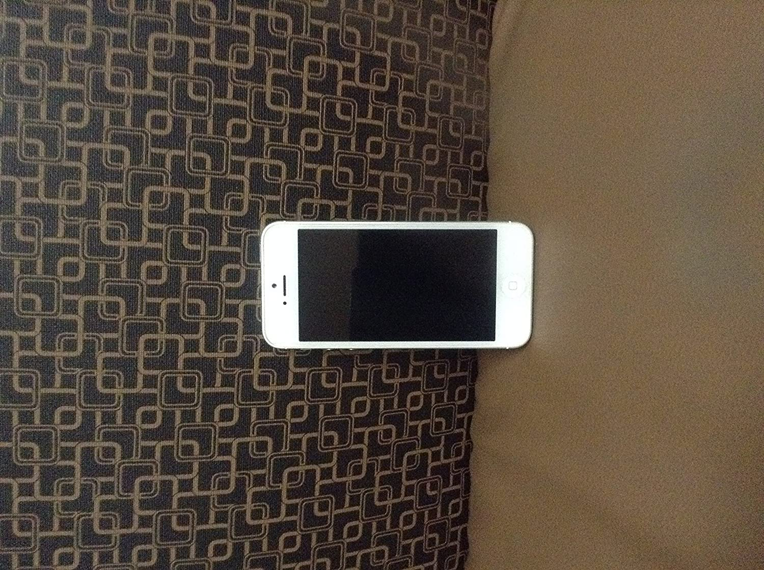 Title-White-Apple-iPhone-5-16GB-Locked-to-T-Mobile