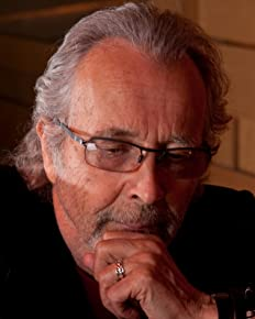 Image of Herb Alpert