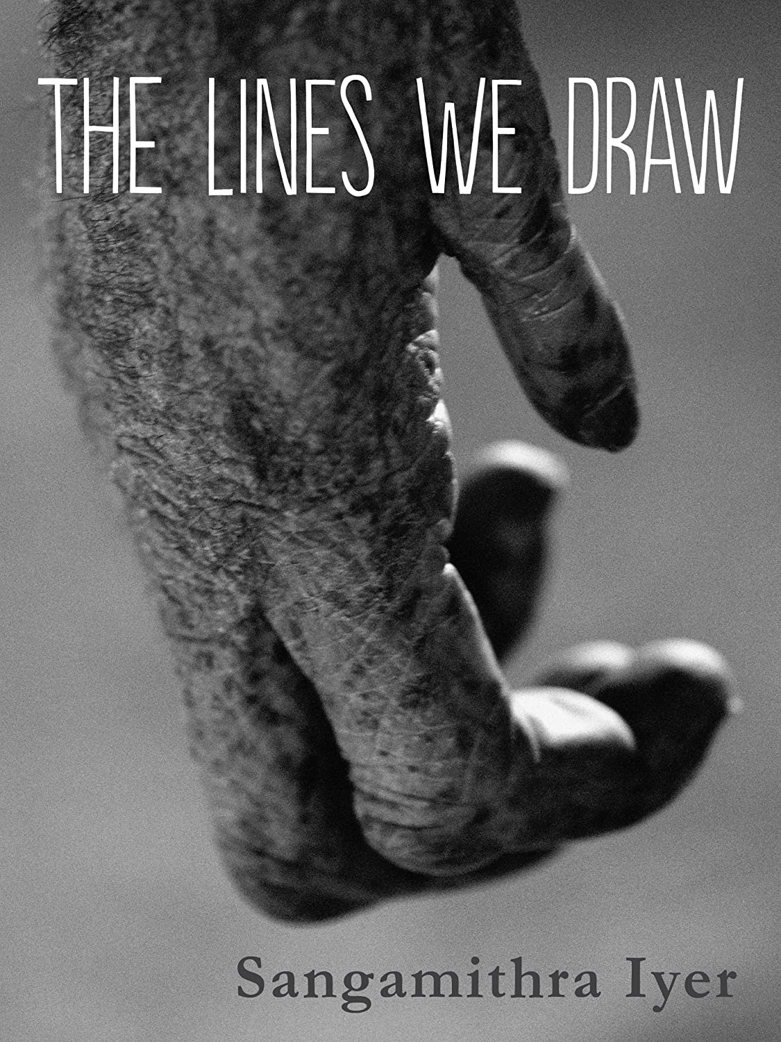 "I Am Beyond Excited To Announce That My Longform Nonfiction Narrative Story  €�the Lines We Draw"" Has Been Published As A Short Ebook By Hen Press,"