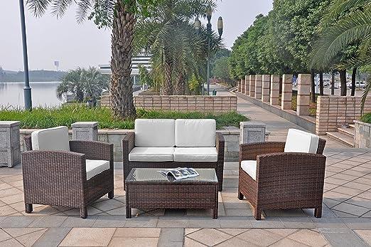Casa immobiliare accessori set da giardino economici - Mobili da giardino economici ...