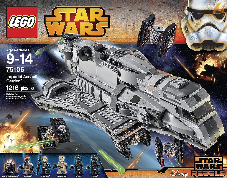 lego star wars general grievous wheel bike instructions