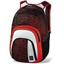 Dakine Large Campus Pack