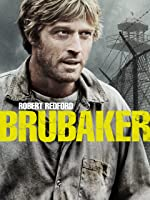 Brubaker [HD]