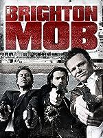 Brighton Mob