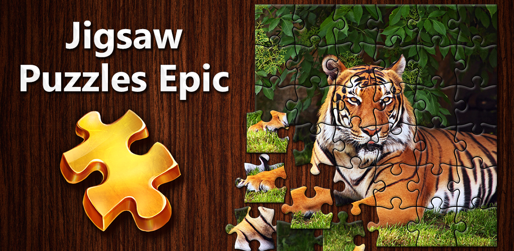 jigsaw puzzles epic amazon ca appstore for android