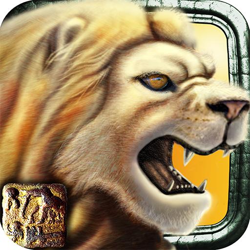 4x4-safari-2-kindle-tablet-edition