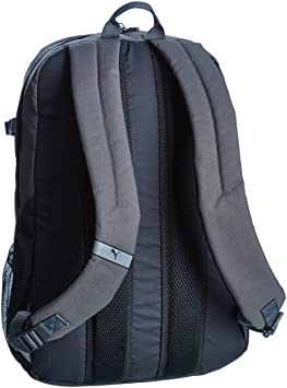 a49b10389e729       Sale PUMA Rucksack Apex Backpack