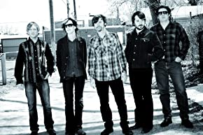Image of Son Volt
