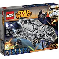 LEGO Star Wars Building Kit