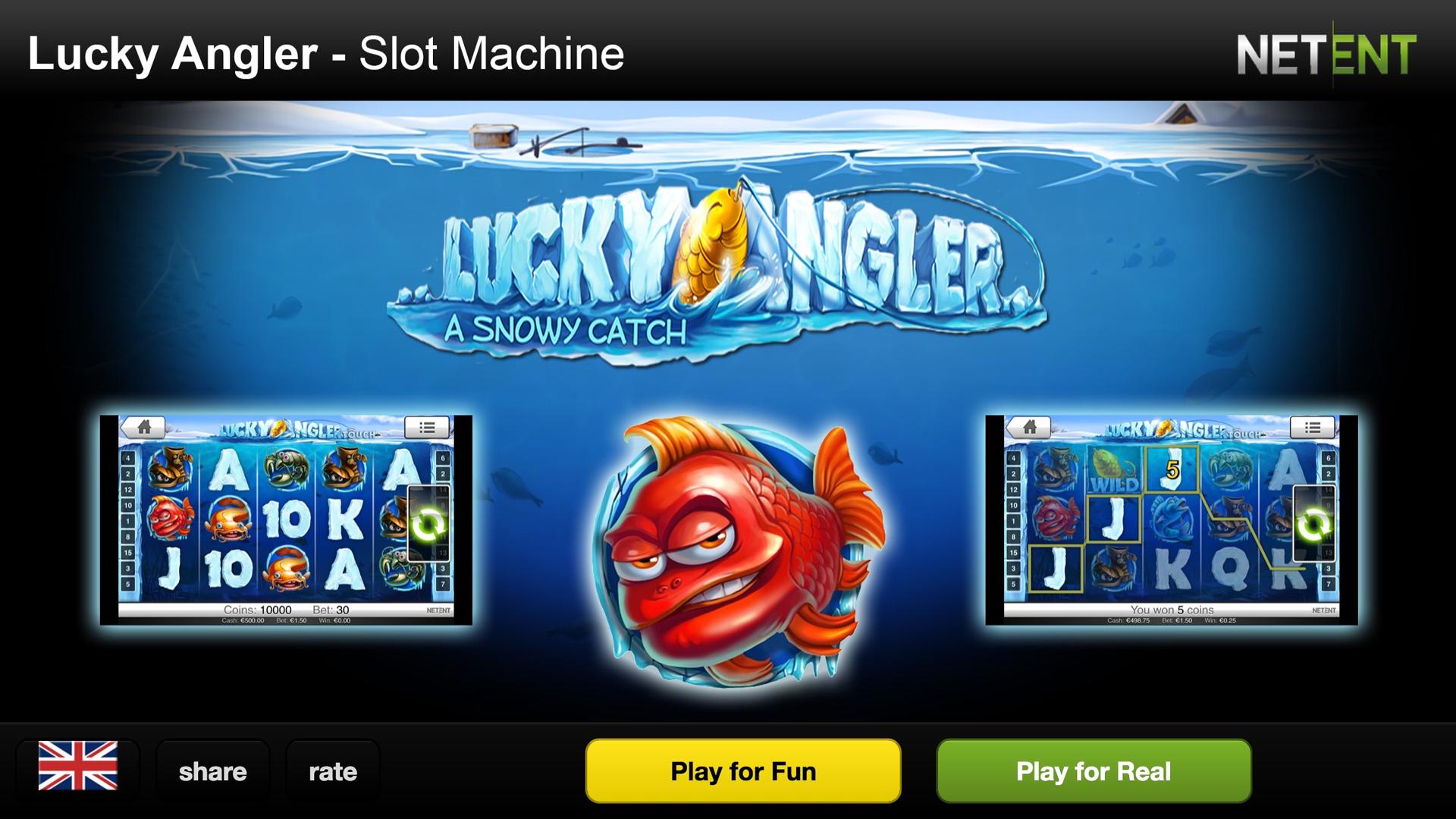 Бесплатные игры казино автоматы без регистрации с реальными деньгами