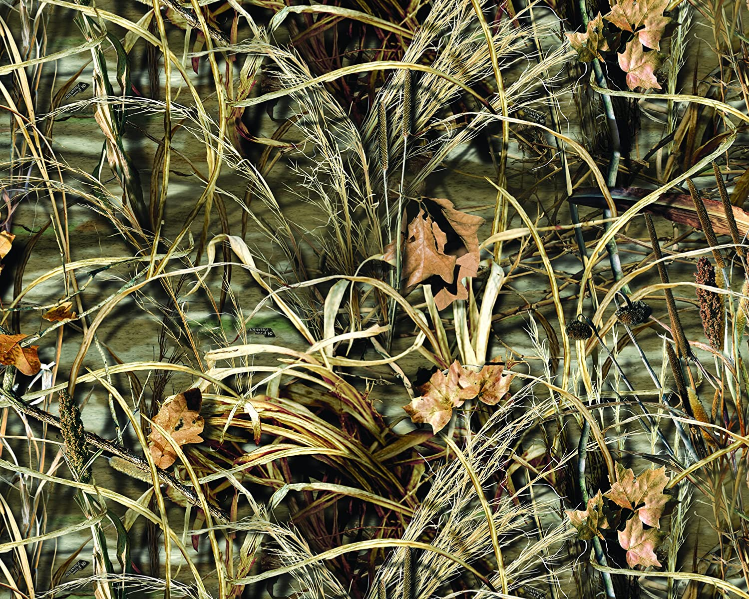 The Gallery For Gt Realtree Max 4 Camo