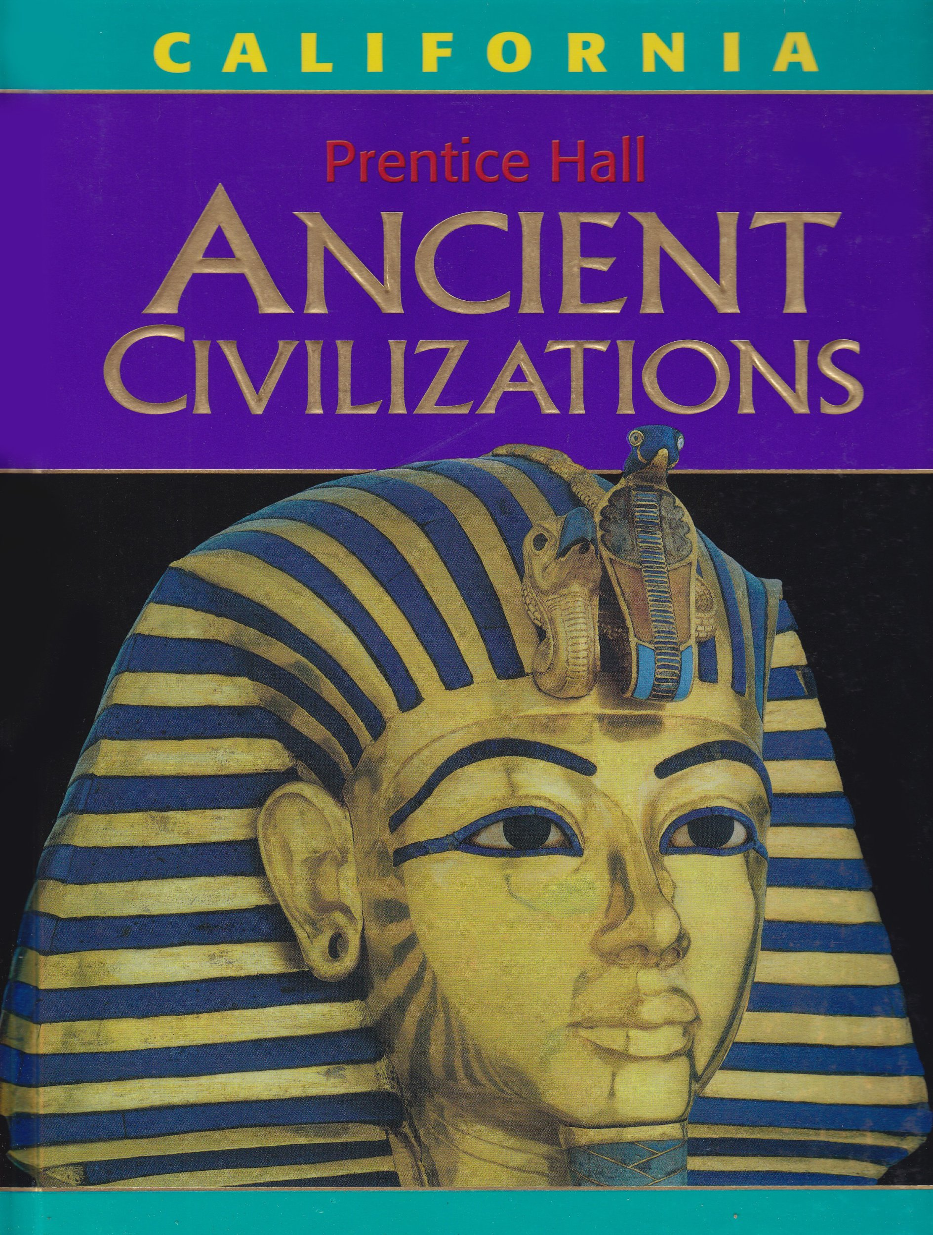 ancient civilizations 1 Please keep your content within the reasonable parameters of ancient civilizations and try to teach us, educate us submissions that are directly related to ancient aliens are forbidden information about aliens that is part of an ancient civilization's culture or myths is acceptable.