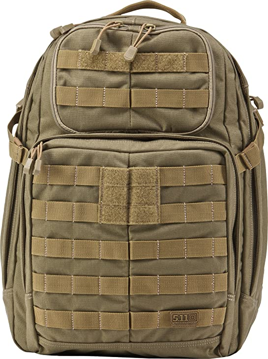best-tactical-backpack