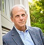 Edward L. Rubin