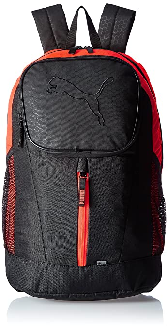 red puma backpack on sale   OFF43% Discounts 8160a29ee9ce1