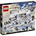 LEGO Star Wars Assault on Hoth 75098 Star Wars Toy