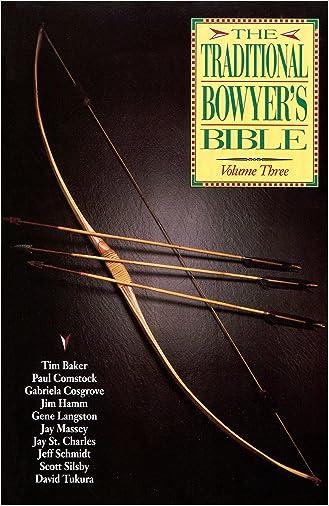 christian science bible lesson epub