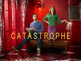Catastrophe - Season 1