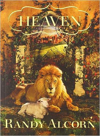 Heaven (Christian Growth Study Plan) [Workbook]