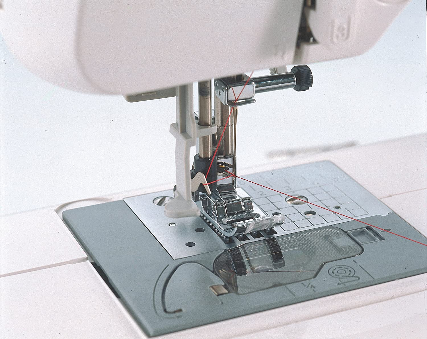 Brother-CS6000i-Feature-Rich-Sewing-Machine-1