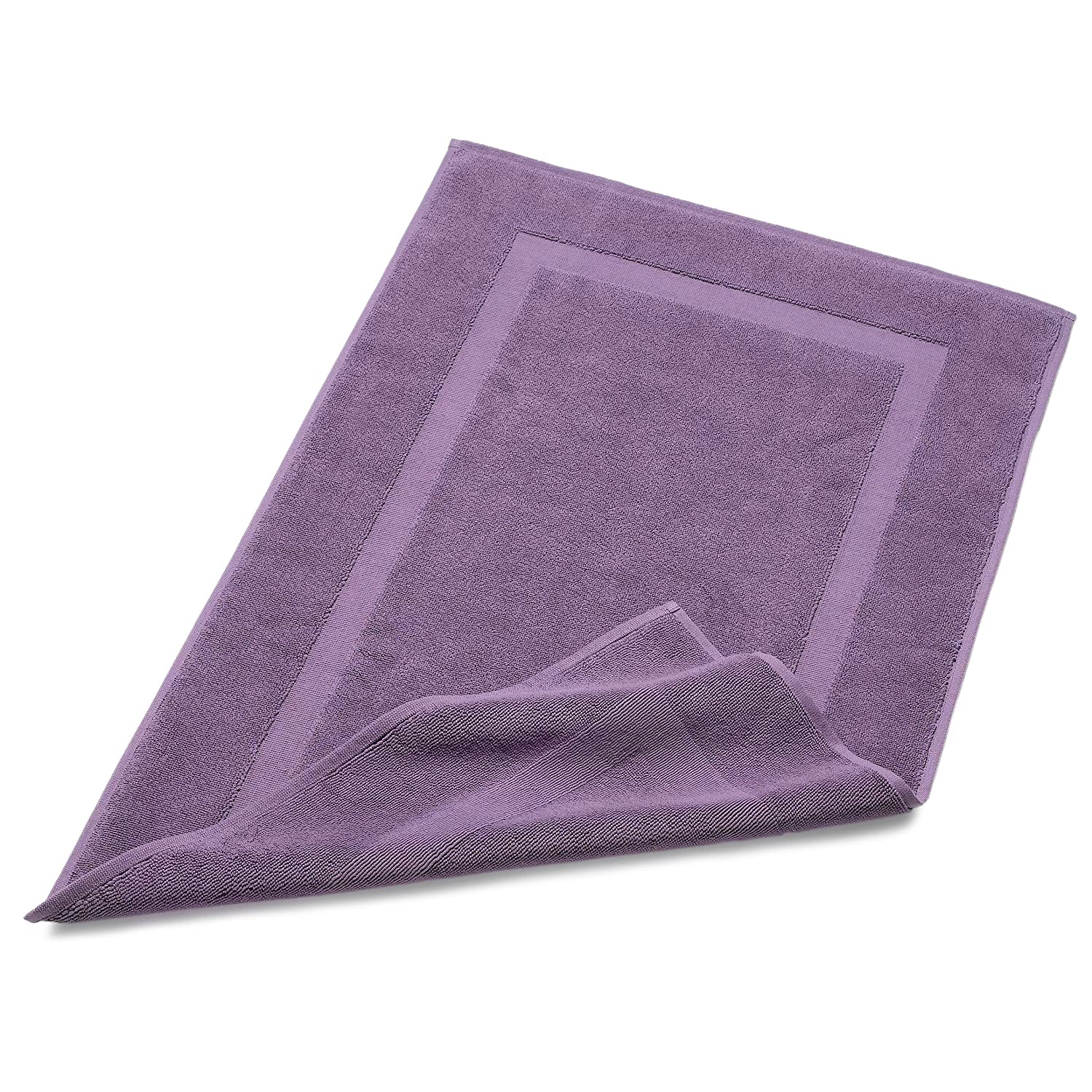 purple bathroom rug sets myideasbedroom