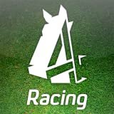 Channel 4 Racing