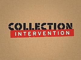 Collection Intervention Season 1