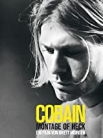 Cobain: Montage of Heck [OV]