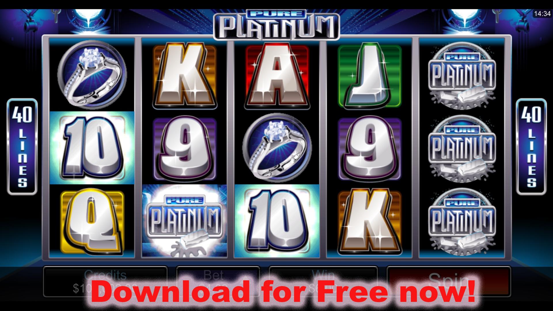 online casino ratgeber faust slot machine