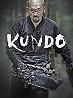 Kundo: Age of the Rampant (English Subtitled)
