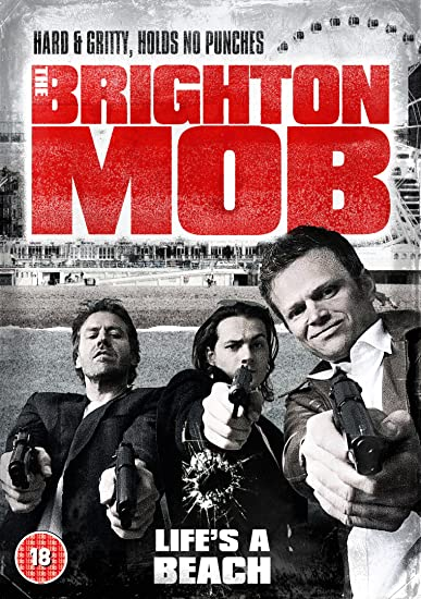 The Brighton Mob ()
