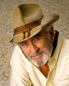 Image of Don Williams