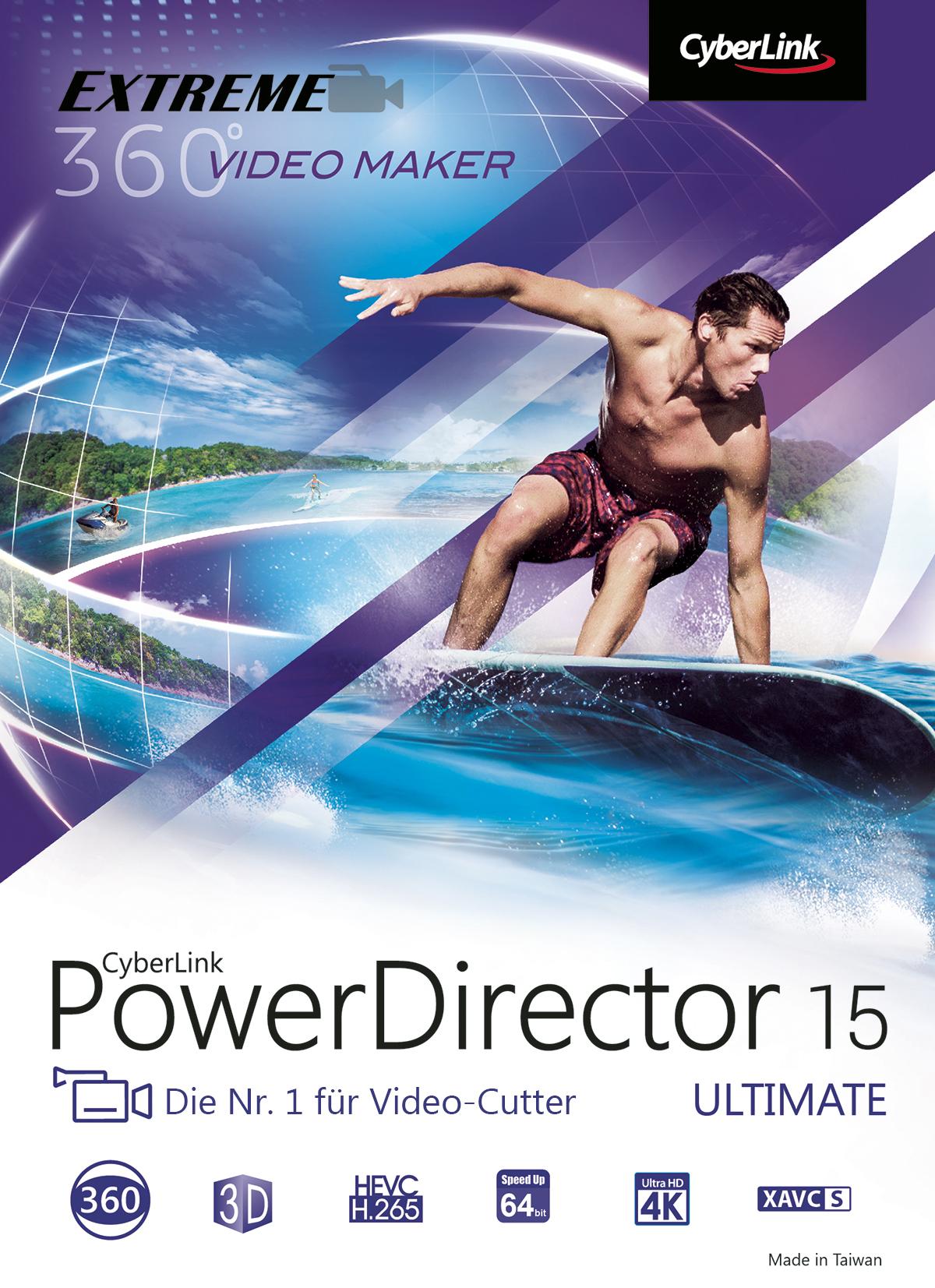 cyberlink-powerdirector-15-ultimate-download