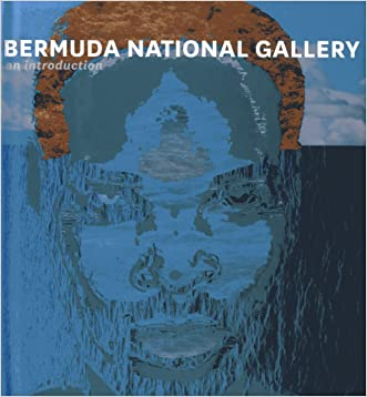 Bermuda National Gallery: An Introduction