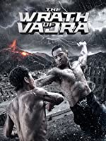 The Wrath of Vajra (English Subtitled)