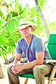 Image of Kenny Chesney