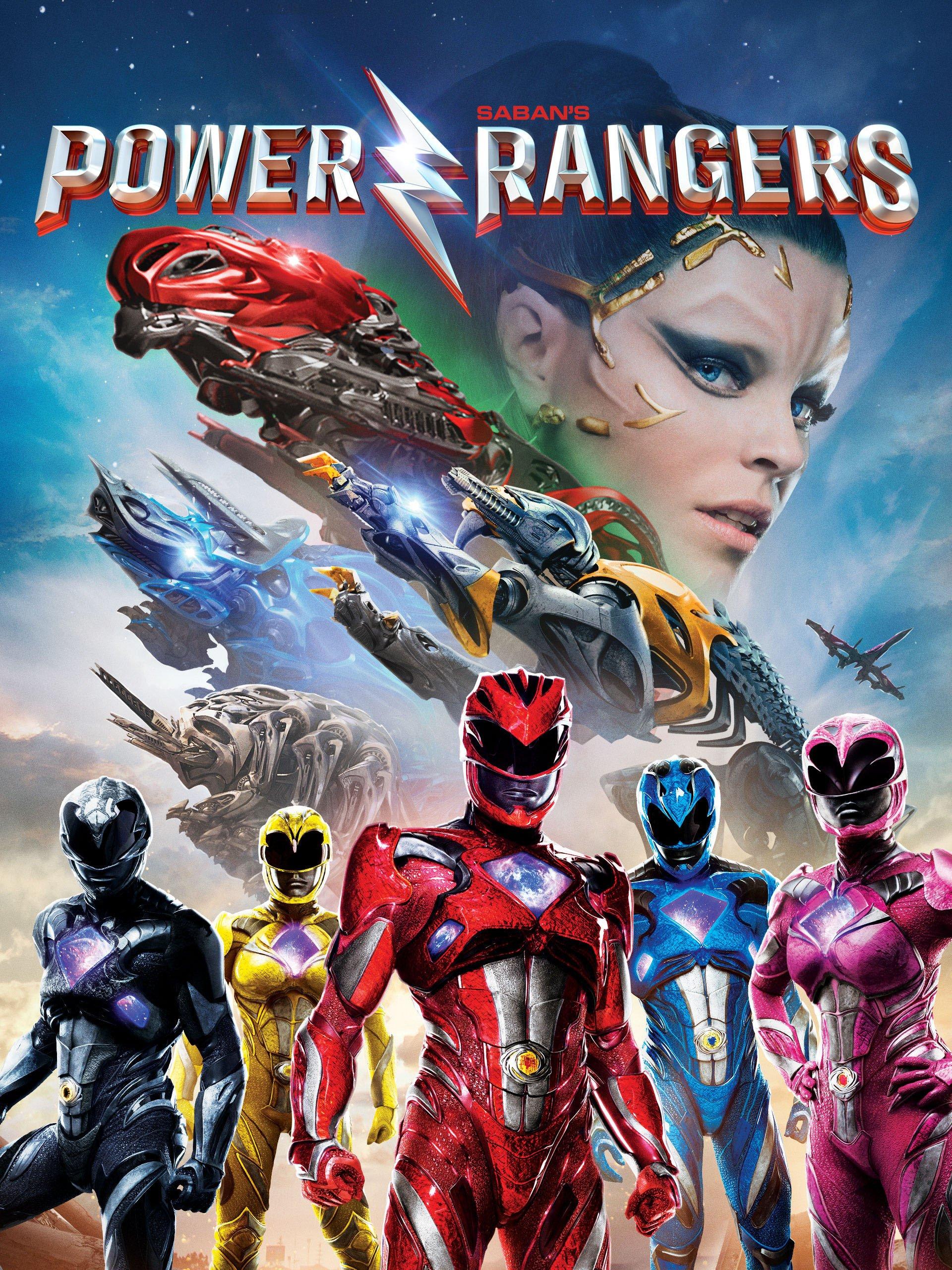Buy Amazon Prime Movies Now!