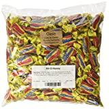 Bit-o-honey, 3 Lb Bag, 3 Pound