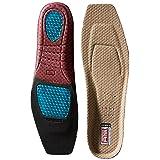 Ariat Men's ATS Footbed Wide Square Toe-10008009, Multi, 10.5 (Color: Multi, Tamaño: 10.5)