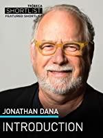 Jonathan Dana- Introduction