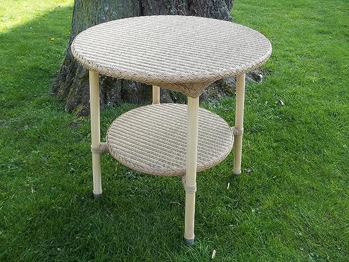 Tavolino da salotto, tavolino in loomgef lecht, 60cm, esclusiva