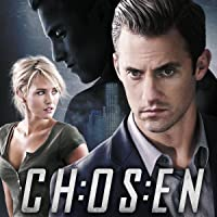 Chosen - Season 1