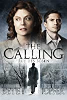 The Calling ? Ruf Des B�sen