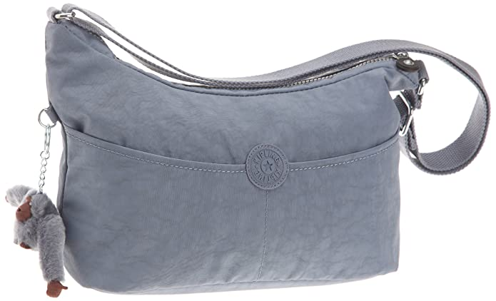 Kipling Women'S Ithu Shoulder Bag 42